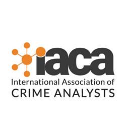 iaca crime analysis finn institute