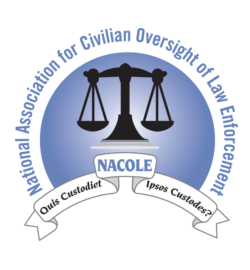 NACOLE Conference